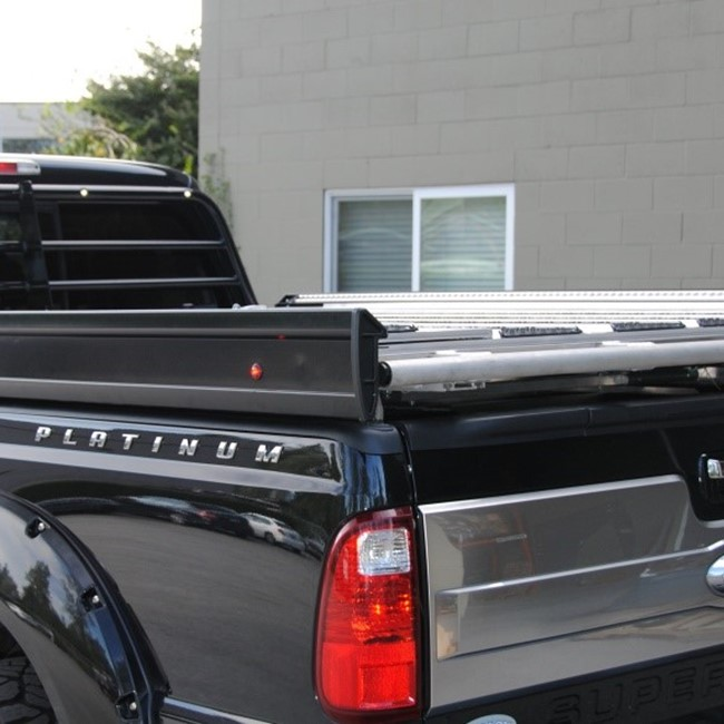 Marlon Xplore Pro Ii 8 Truck Deck Breakers Marine