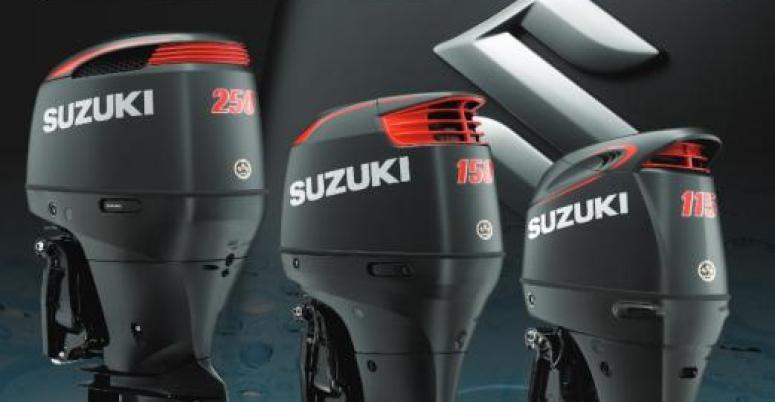 Suzuki, big block, SS, matte black, special edition
