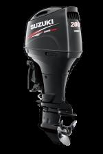Suzuki, 200, 200hp, outboard, boat motor, yamaha, mercury, evinrude
